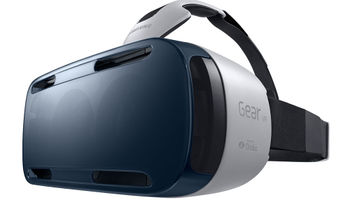 d1d352df242c Samsung Gear VR Innovator Edition - Virtual Reality and Augmented ...