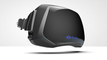 5a7f0a0a7c20 Oculus Rift (Platform) - Virtual Reality and Augmented Reality Wiki ...
