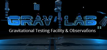 Grav lab - gravitational testing facility and observations1.jpg