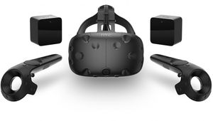 Htc vive cv1 set1.jpg
