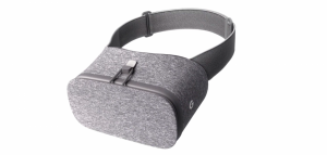 Daydream view3.png