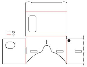 Google cardboard instruction2.jpg