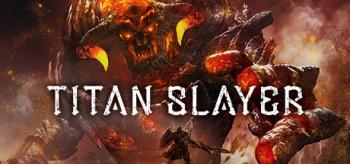 Titan Slayer Virtual Reality And Augmented Reality Wiki